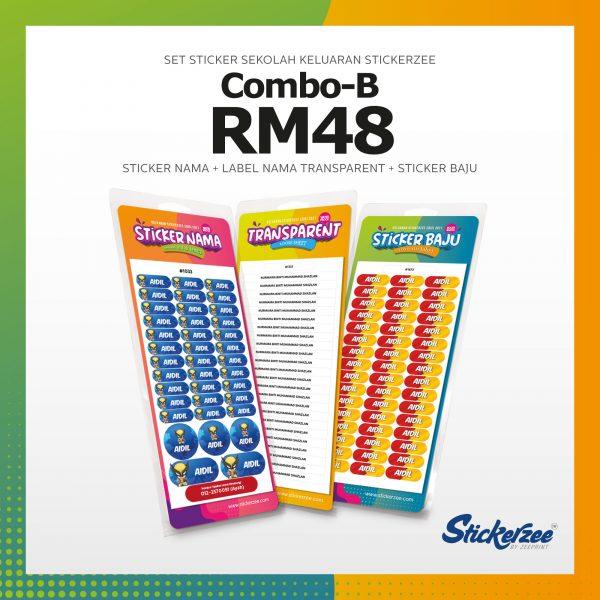 Set-Combo-B-Sticker-Sekolah