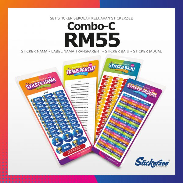 Set-Combo-C-Sticker-Sekolah