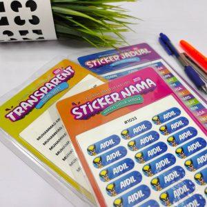 Sticker-Sekolah-Combo-A