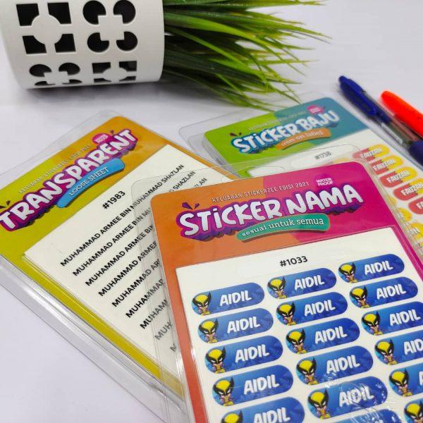 Sticker-Sekolah-Combo-B