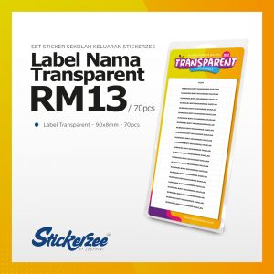 Label-Nama-Transparent