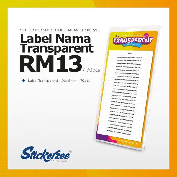 Label-Nama-Transparent