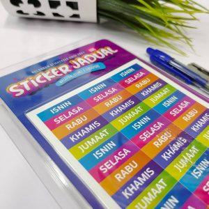 Sticker-Jadual-2