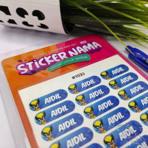 Sticker-Nama-2